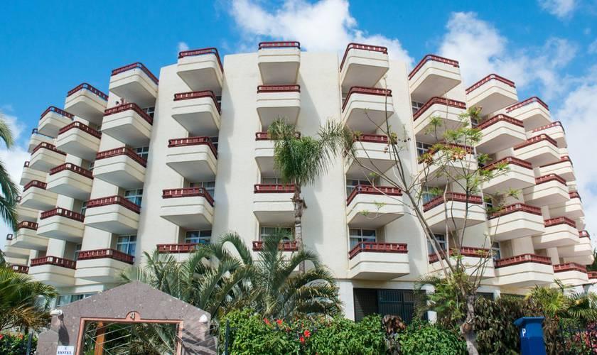 Fotos Hotel HL Rondo**** en Gran Canaria